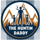 The Huntin' Daddy